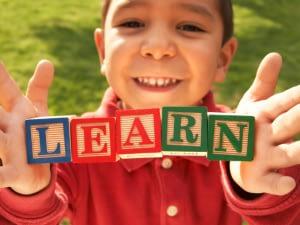 Humanit.as Kids – Inglés para Niños