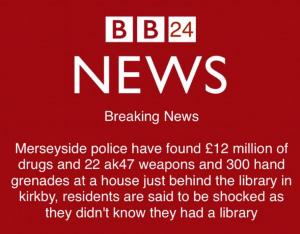 bbc-joke