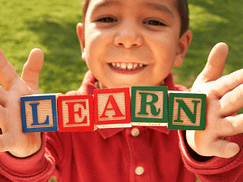 51-lwtw-learn